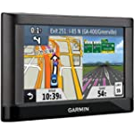 Garmin n�vi 42LM 4.3-Inch Portable Ve...