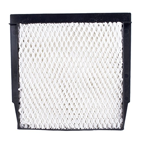 BestAir B40 Essick 1040 Replacement Wick Filter (1040 Humidifier Filter compare prices)