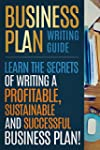 BUSINESS PLAN: Business Plan Writing...