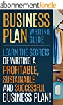 BUSINESS PLAN: Business Plan Writing...