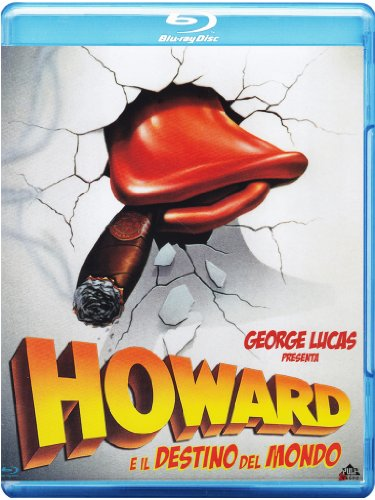 howarde-il-destino-del-mondo-blu-ray