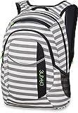Dakine Garden Laptop Backpack, 20-Liter, Regatta Stripes thumbnail