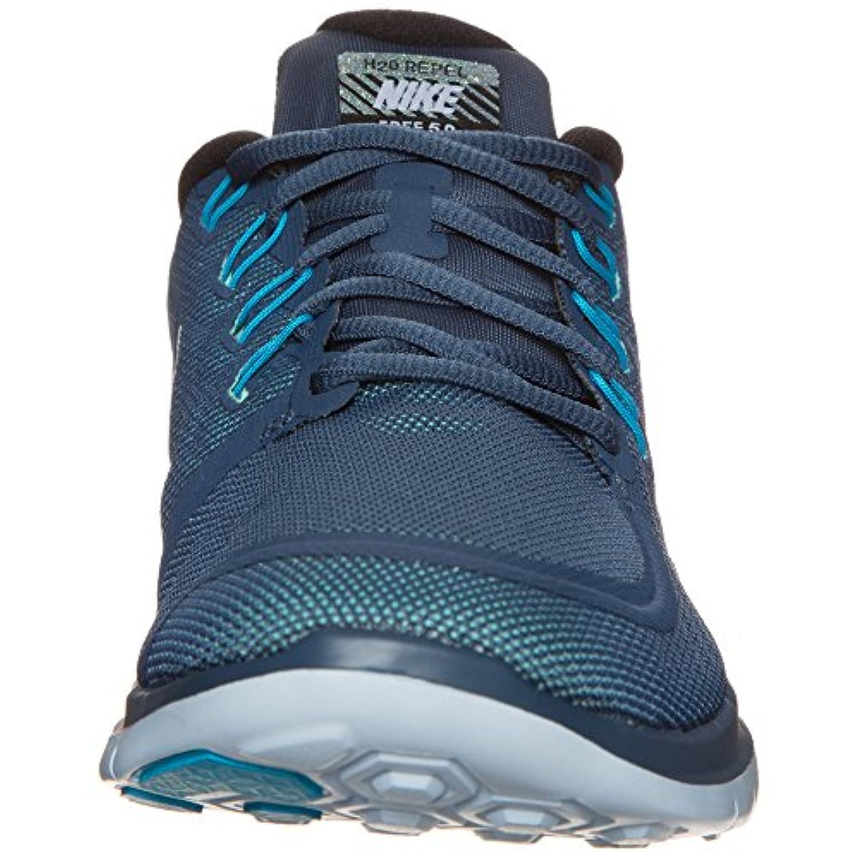 9154ba10790b ... NIKE Men s Free 5.0 Flash Running Shoes