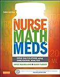 The Nurse, The Math, The Meds: Drug C...