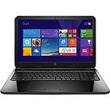 HP 15-G012DX 15.6
