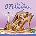 Someone Special (       UNABRIDGED) by Sheila O'Flanagan Narrated by Caroline Lennon