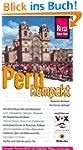 Peru kompakt: Reisehandbuch zum Entde...