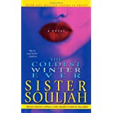 The Coldest Winter Everby Sister Souljah