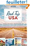 Road Trip USA: Cross-country Adventur...