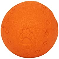 Trixie 34862 Spielball,