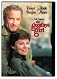echange, troc The Goodbye Girl [Import USA Zone 1]