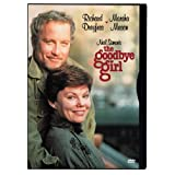 The Goodbye Girl ~ Richard Dreyfuss