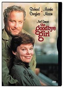 Goodbye Girl [DVD] [1977] [Region 1] [US Import] [NTSC]