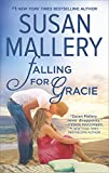 Falling for Gracie (Hqn)