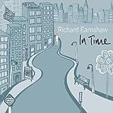 In Timeby Richard Earnshaw