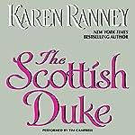 The Scottish Duke | Karen Ranney