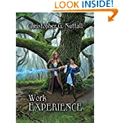 Christopher Nuttall (Author)  (10)  Download:   $2.99