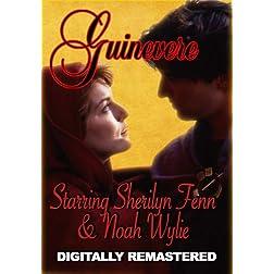 Guinevere - Digitally Remastered  (Amazon.com Exclusive)