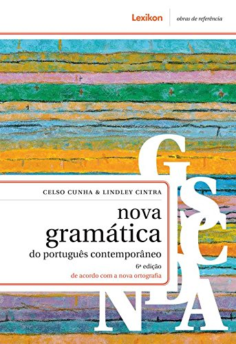 nova-gramatica-do-portugues-contemporaneo-nova-ortografia-portugiesisch