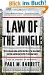 Law of the Jungle: The $19 Billion Le...