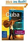 Cuba 8ed (Guides de voyage)