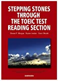 TOEIC(R) TESTリーディングはじめの一歩 STEPPING STONES THROUGH THE TOEIC(R) TEST READING SECTION