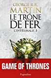 Le Trône de fer lIntégrale (A game of Thrones), Tome 5 :