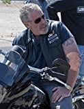Image de Sons of Anarchy - Saison 4 - V.F incluse