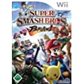 Super Smash Bros. Brawl [Nintendo Selects]
