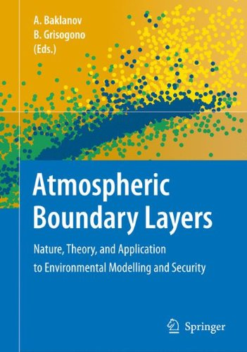 atmospheric-boundary-layers-nature-theory-and-applications-to-environmental-modelling-and-security-n