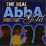 Real Abba Gold Real Abba Gold