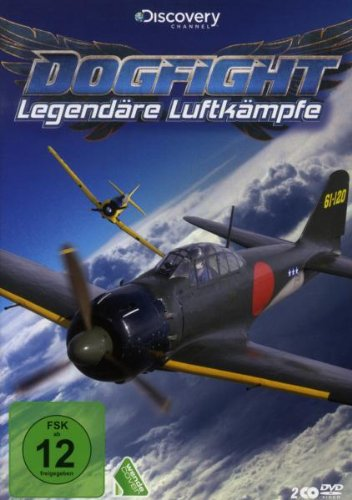 dogfight-legendare-luftkampfe-import-allemand
