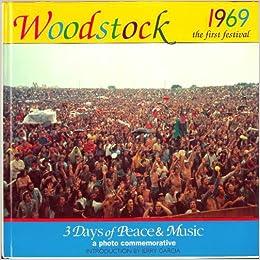 Pc options woodstock