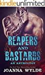 Reapers and Bastards: A Reapers MC An...