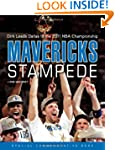 Mavericks Stampede: Dirk Leads Dallas...