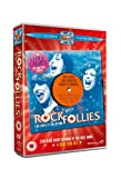 Rock Follies The Complete Collection [DVD]