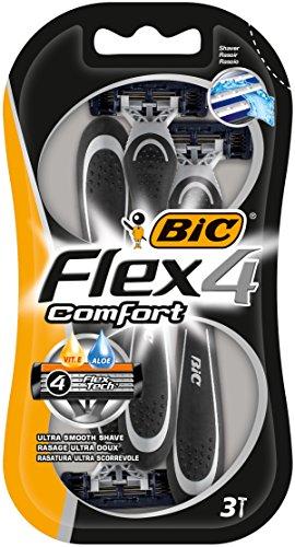 bic-herren-rasierer-bic-flex4-comfort-1er-pack-1-x-3-stuck