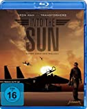 Image de Into the Sun-Kampf Über Den Wolken [Blu-ray] [Import allemand]