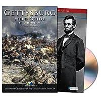 Gettysburg Field Guide