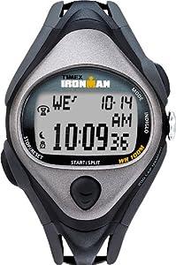 Timex T54591