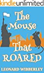 The Mouse That Roared: eBook Edition...