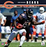 Chicago Bears Calendar