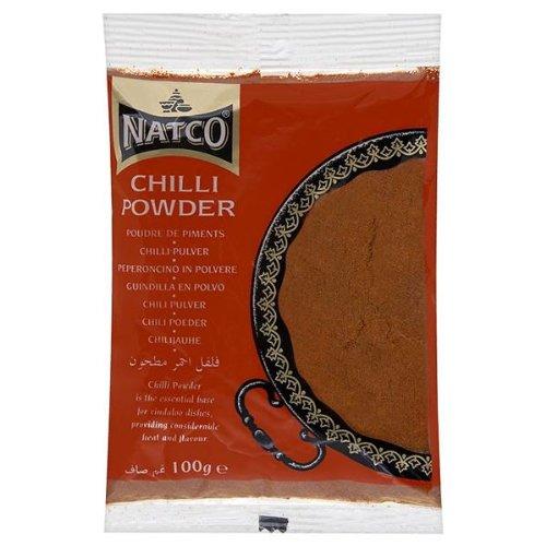 natco-chili-en-polvo-1-x-100g