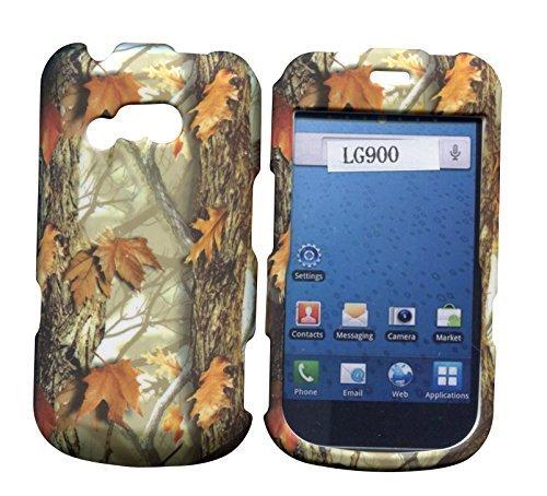 camo-gelb-zweige-lg-900-g-gerade-talk-net-10-tracfone-schutzhulle-hard-case-snap-on-cover-gummierte-