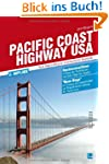 Pacific Coast Highway USA: Neue Wege...