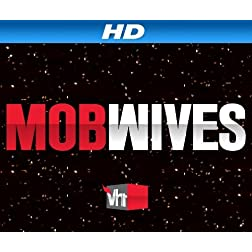 Mob Wives 2 [HD]