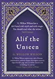 G. Willow Wilson Alif the Unseen