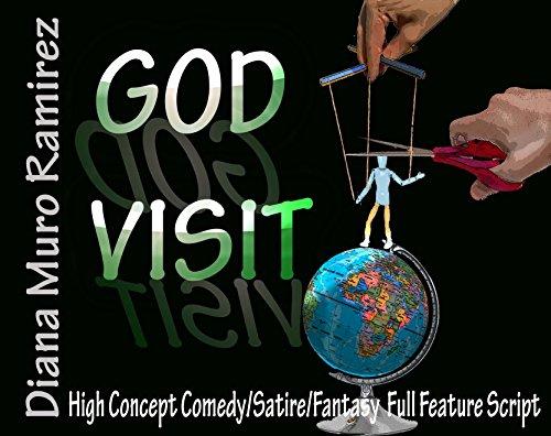God Visit