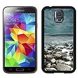 Samsung Galaxy S5 I9600 Case Rough