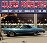 Coup�s am�ricains : Personal cars, po...